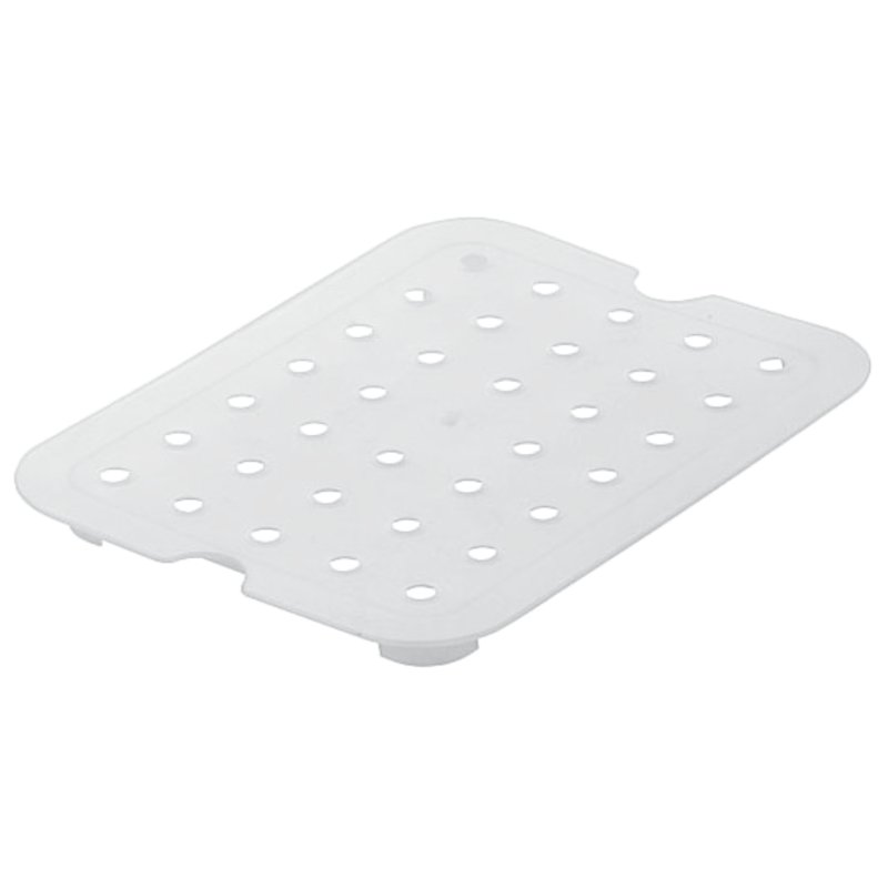GN grid - GN series 14900 polypropylene