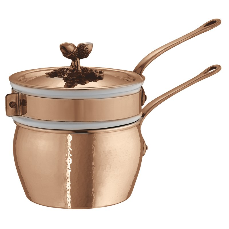 Bain marie pot - Series 15300-15400