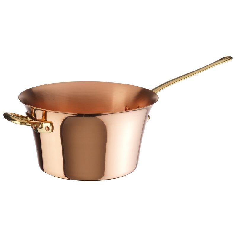 Pot - Series 15300-15400