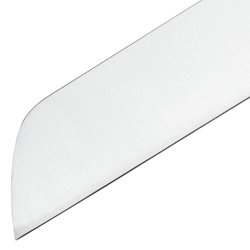 Cheese knife - Series 18200 special knives