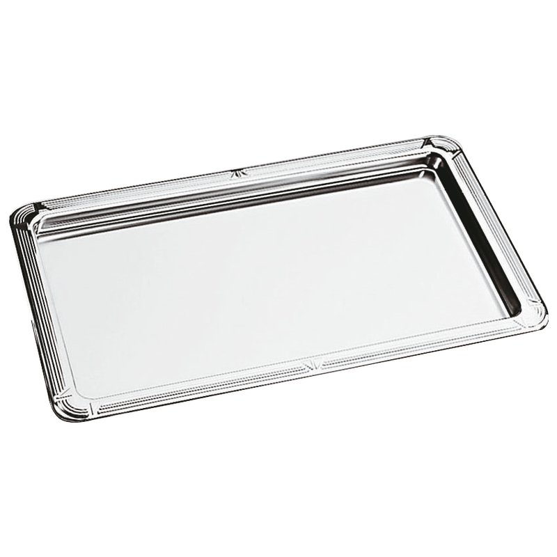 Tray deko-edge - Trays
