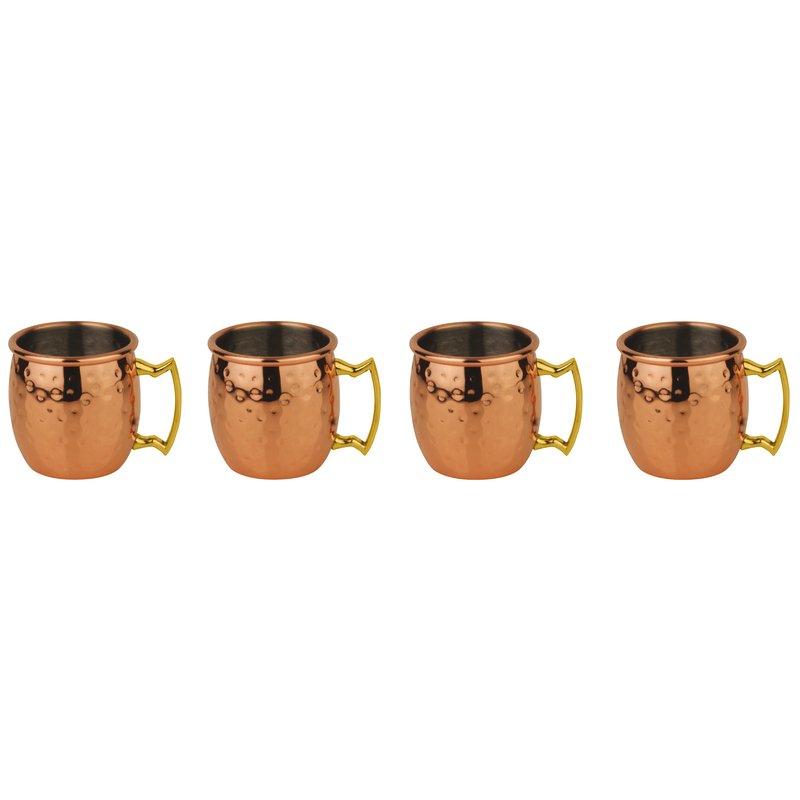 Mini mug - Cocktails