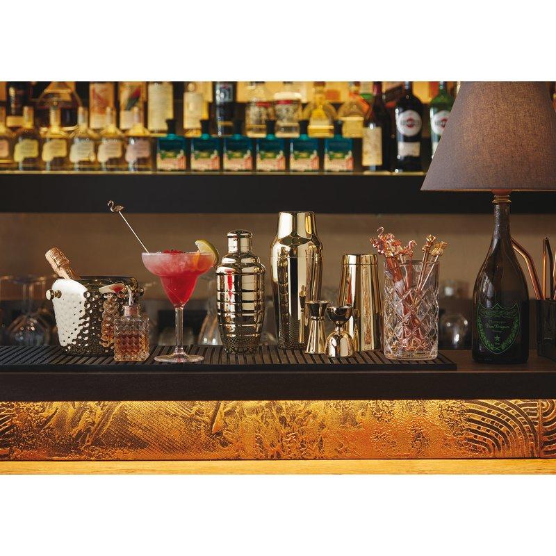 Boston shaker - Cocktails
