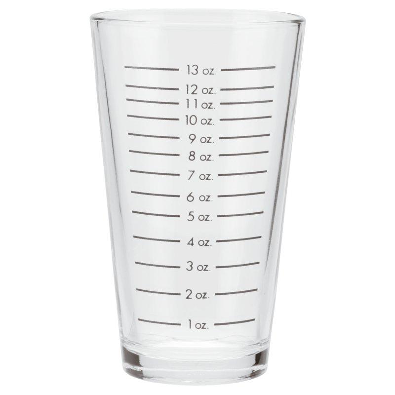 Boston glass - Cocktails
