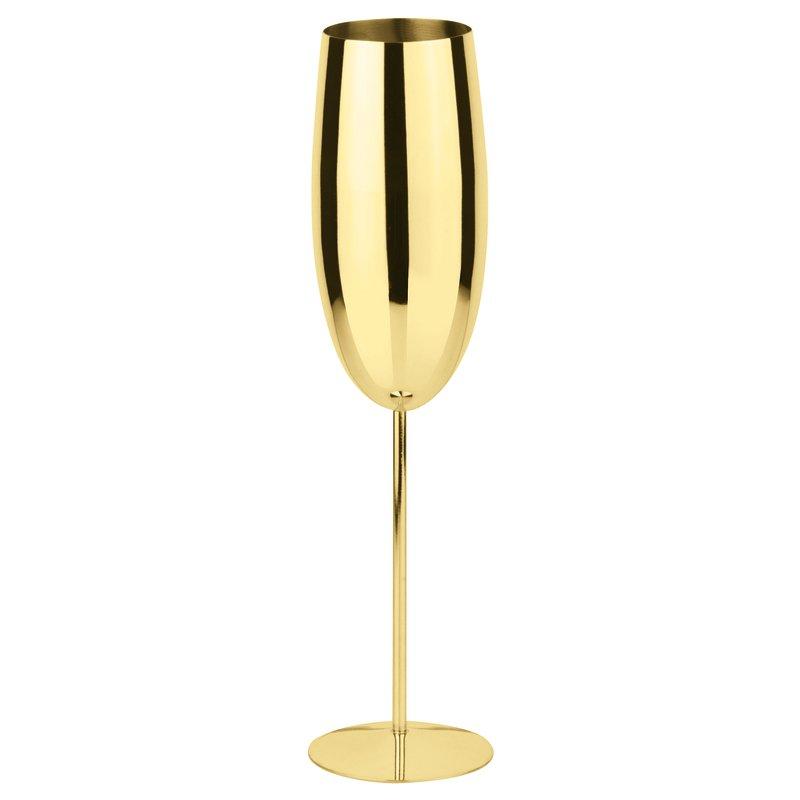Champagne flute - Cocktails
