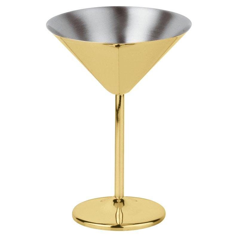 Martini glass - Cocktails