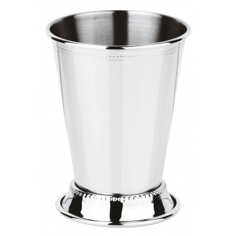 Mint Julep cup - Cocktails