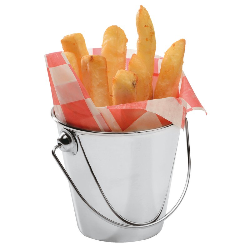 Snack holder - Snack & appetizers