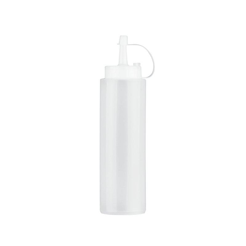 Flacone dosatore - Utensili pasticceria