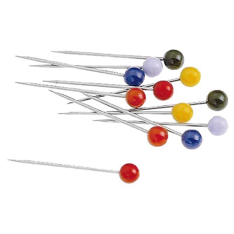 Appetizer's picks, 12 pcs - Tabletop accessories