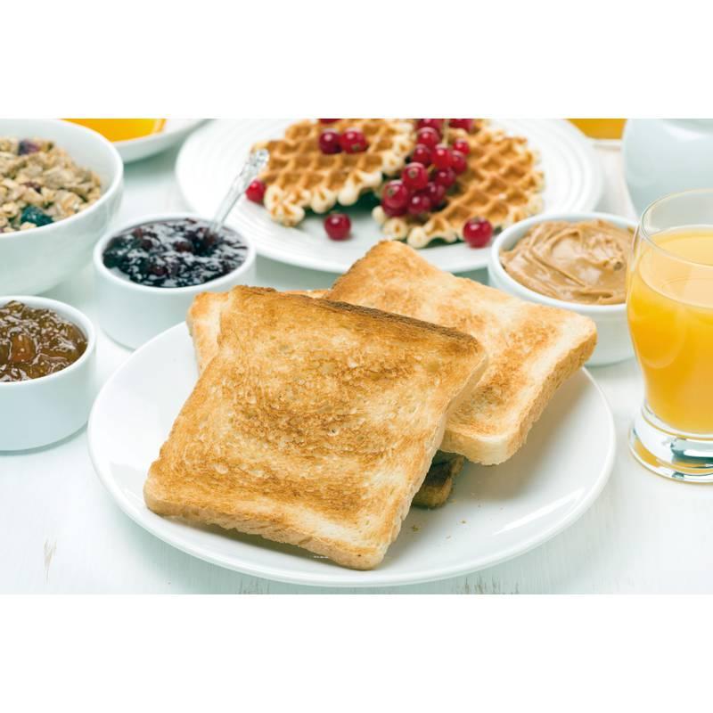 Porta toast - Accessori per la tavola