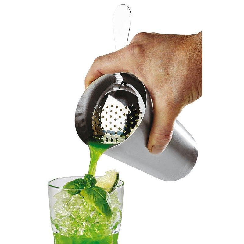 Julep strainer - Cocktails