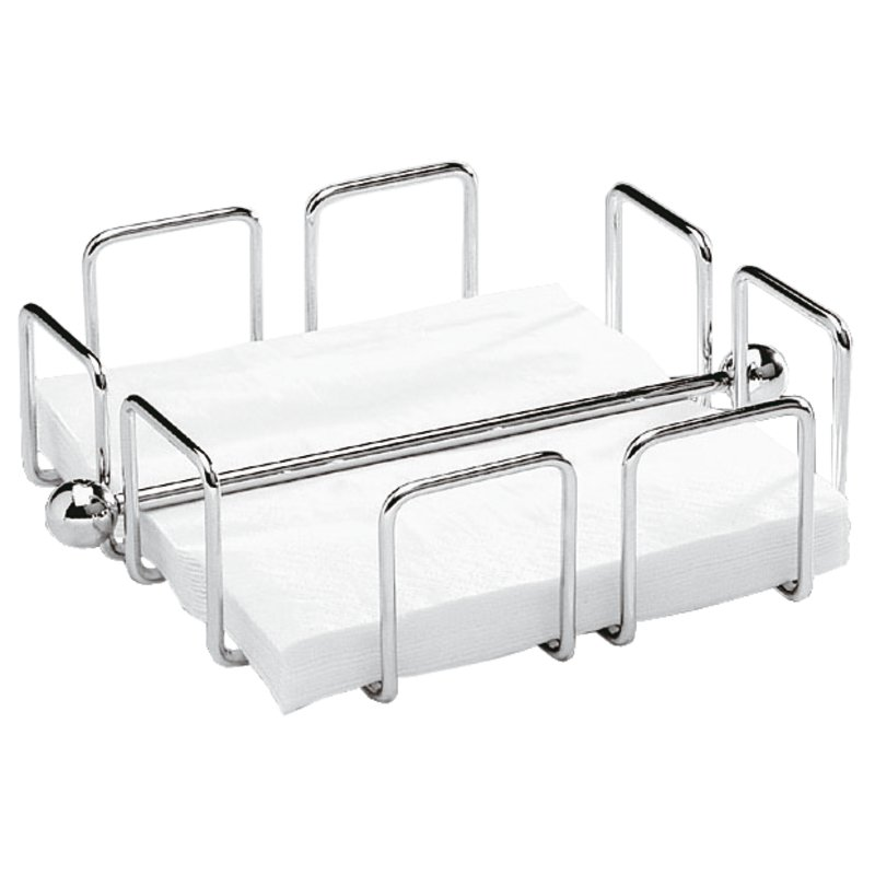 Napkin holder - Bar