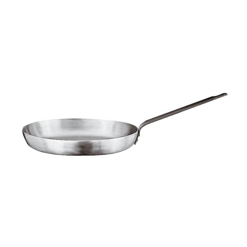 Fish pan - Iron pans