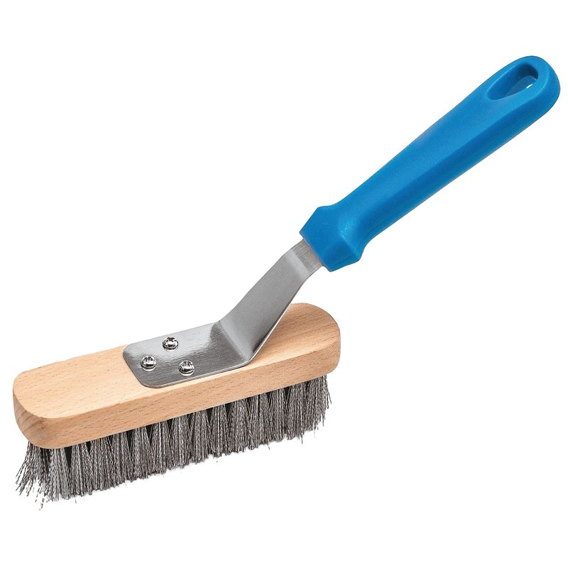 Barbecue brush - Cleaning items