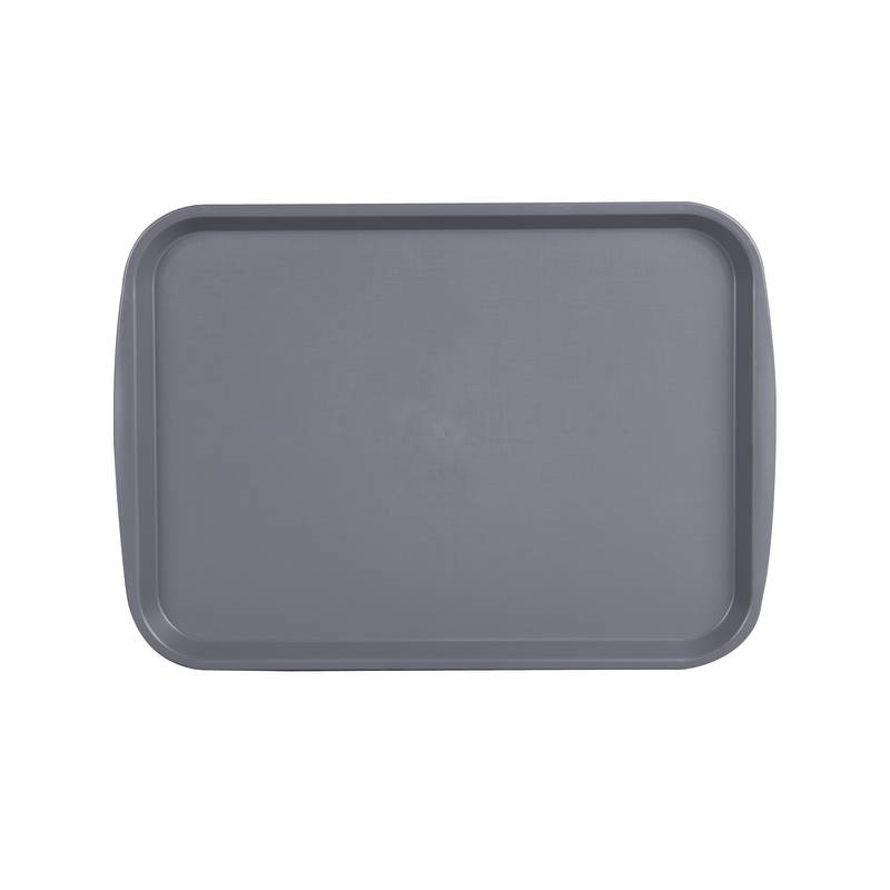 Rectangular tray - Trays