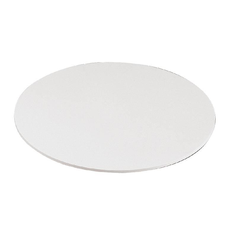 Flat plate - Bar