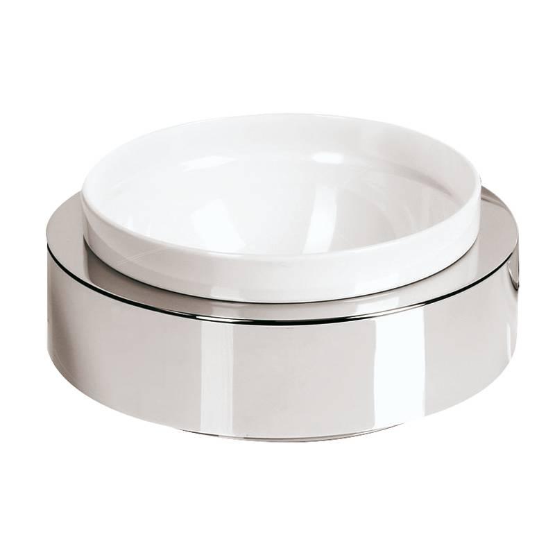 Display for bowls - Bar