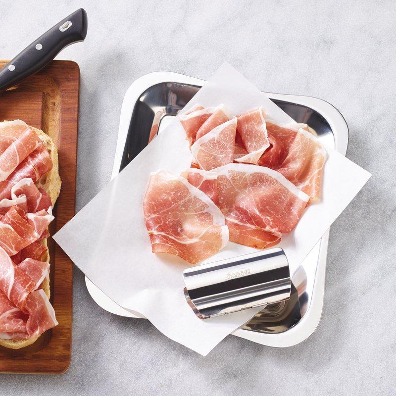 Pinza per affettati - Complementari coltelleria