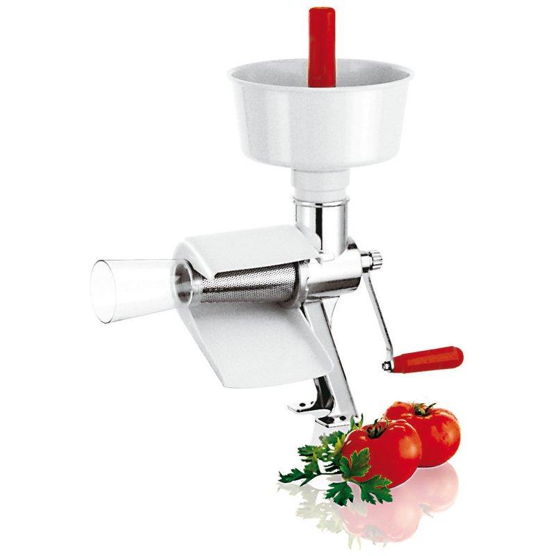 Tomato juicer sieve - Food mills & sieves