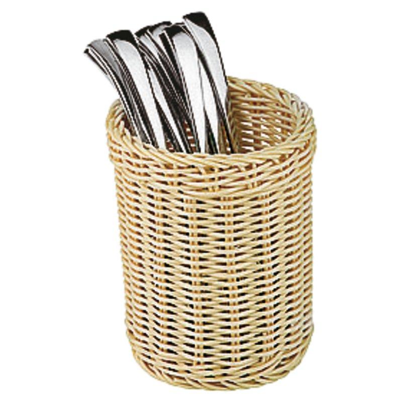 Porta posate/grissini - Accessori per la tavola