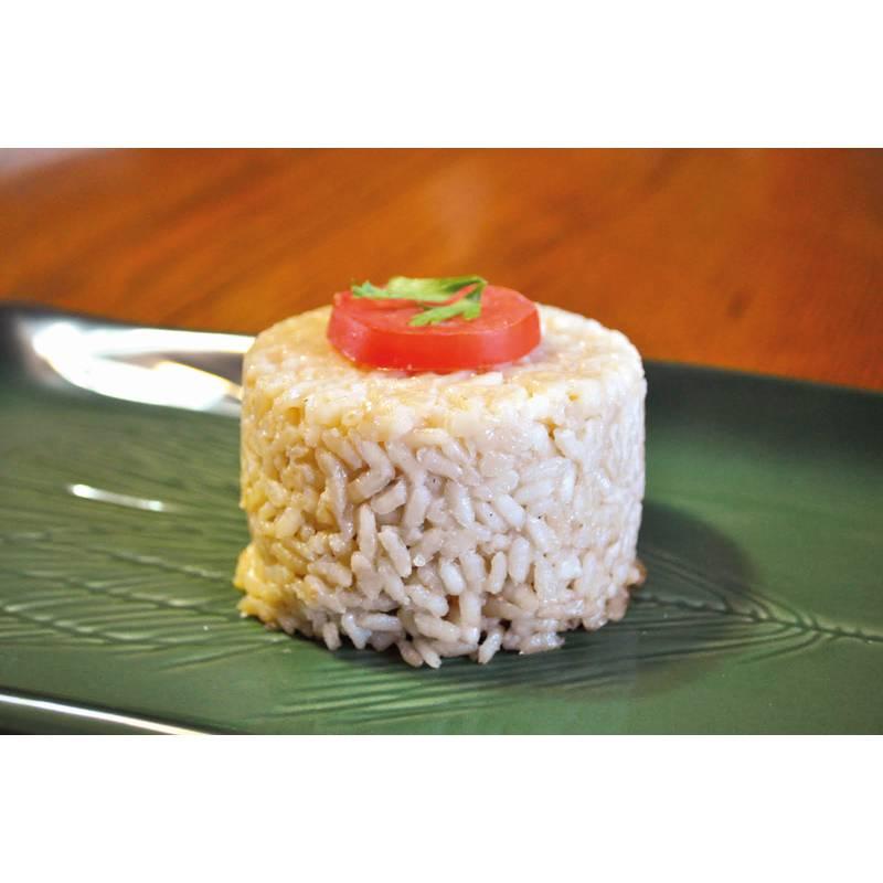 Porzionatore riso - Preparare e affettare