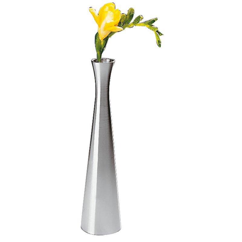 Flower vase - Tabletop accessories