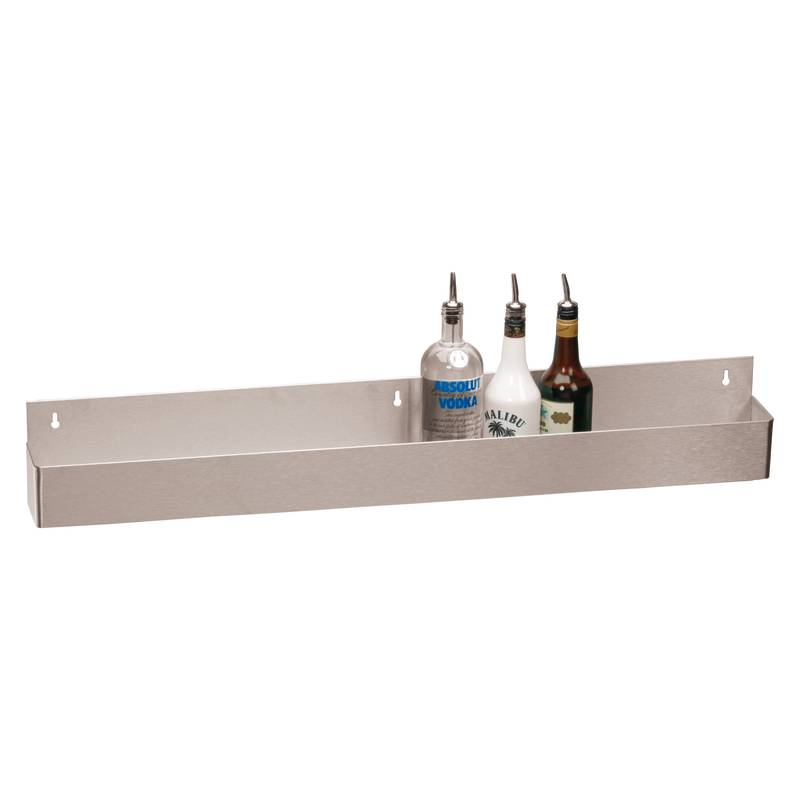 Speed rack - Bar