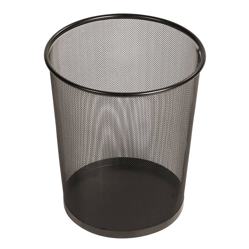 Mesh bin - Cleaning items