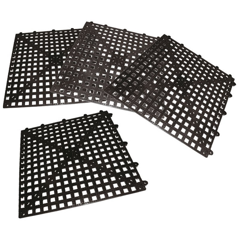 Bar mat non slip - Bar mats & runners