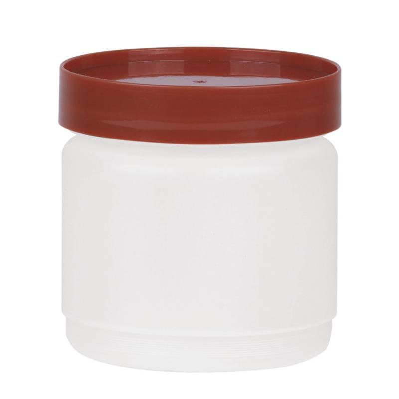 Storage canister - Cocktails