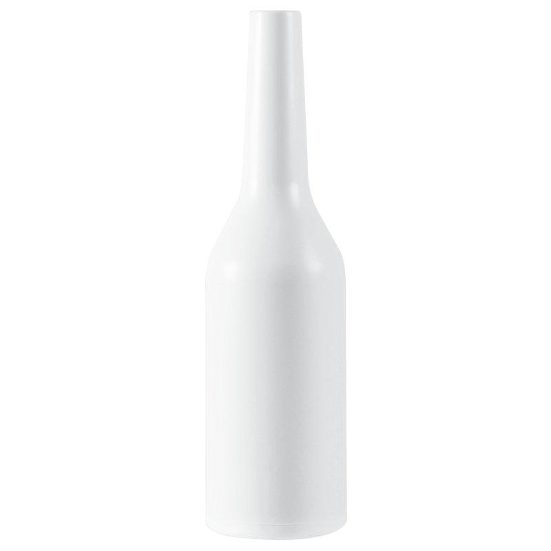 Flair bottle - Bar