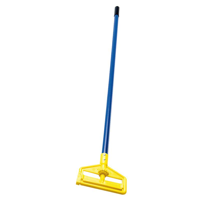 Mop handle - Cleaning items
