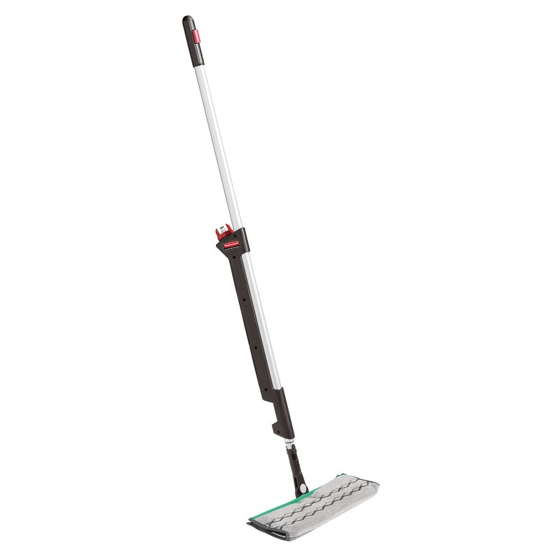 Cleaning system - Cleaning items