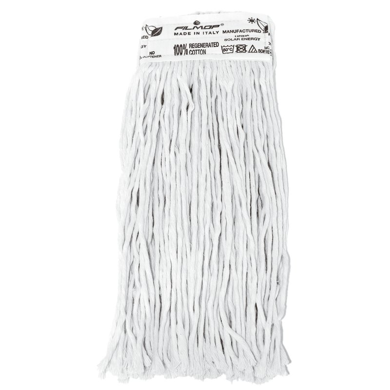 String mop - Cleaning items