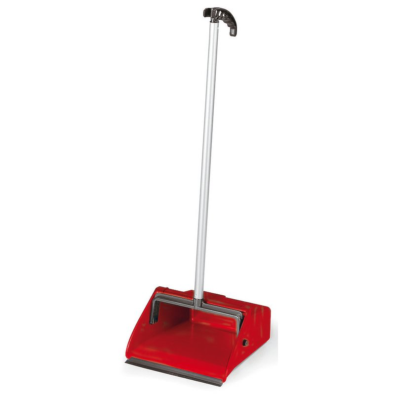 Dustpan - Cleaning items