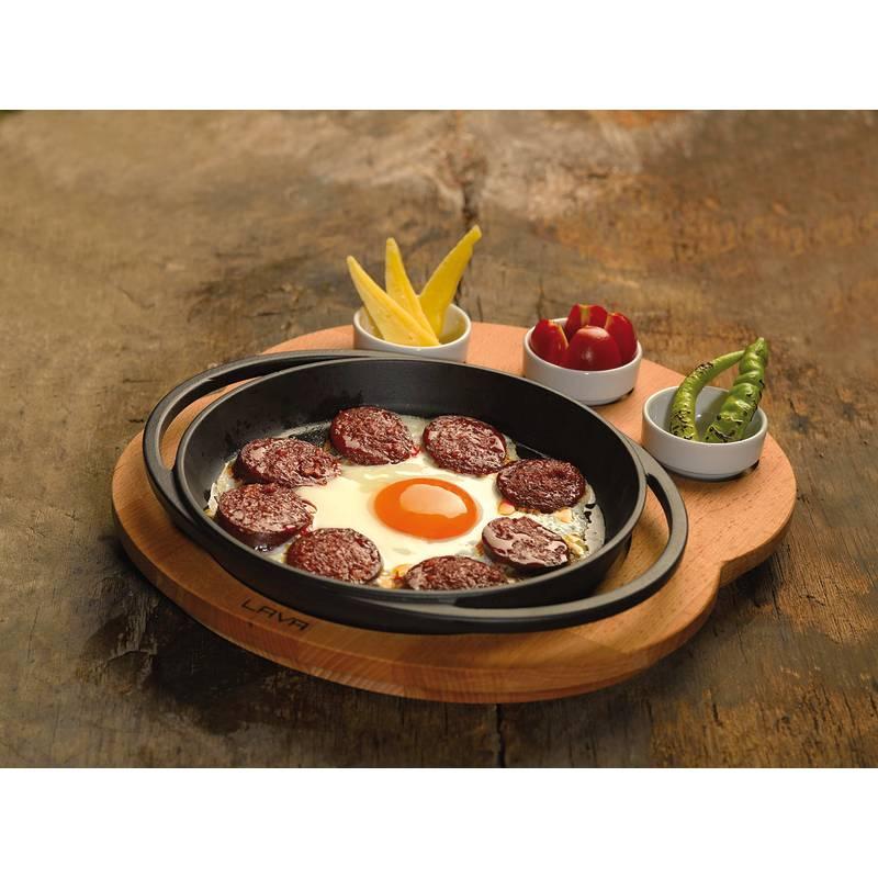 Fajita Plate With Platter Paderno Hotel Amp Restaurant