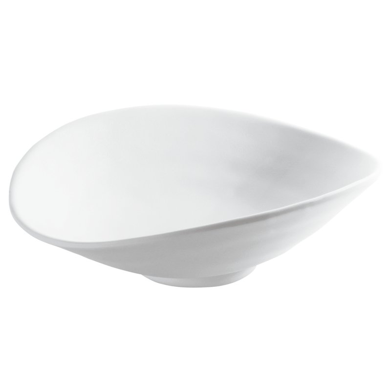Bowl - Zen buffet