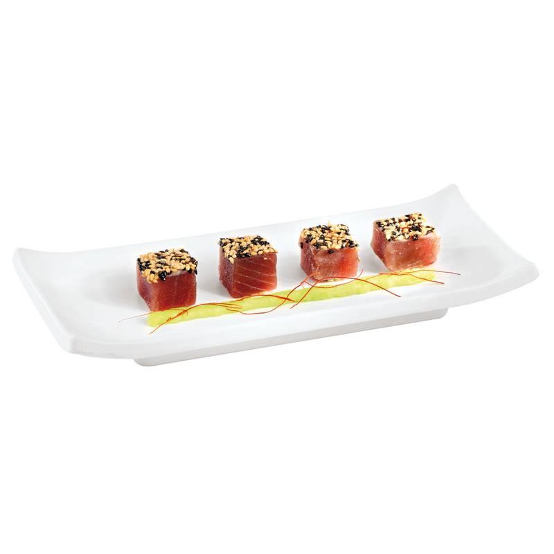 Tray - Zen buffet