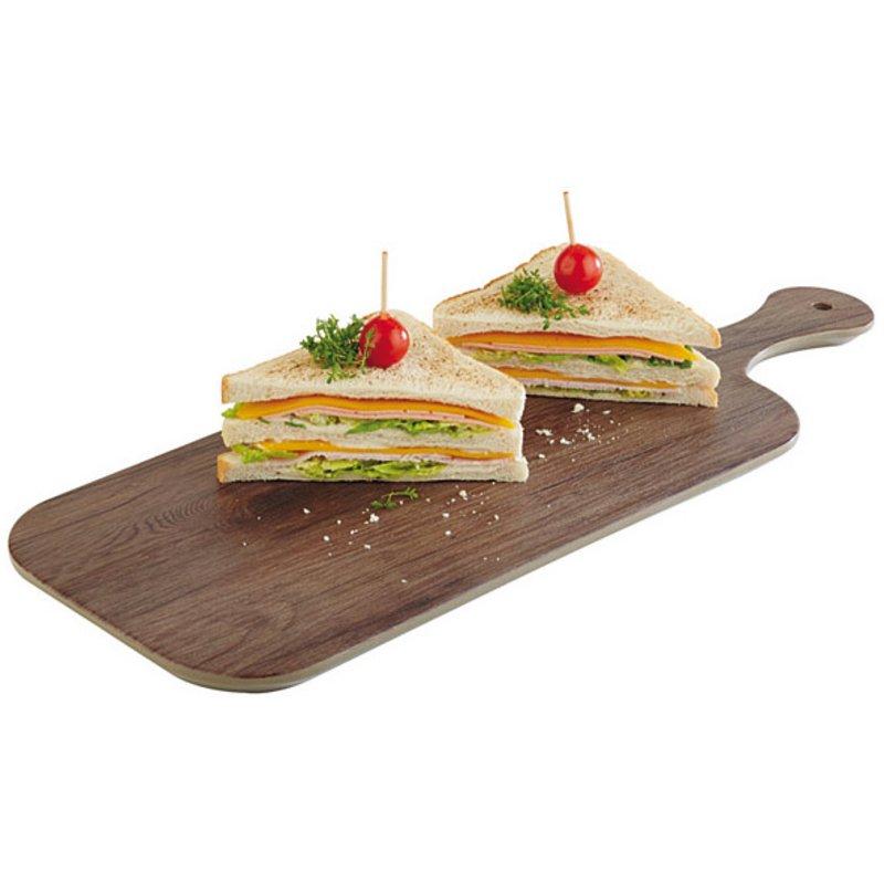 Cutting board - Bar