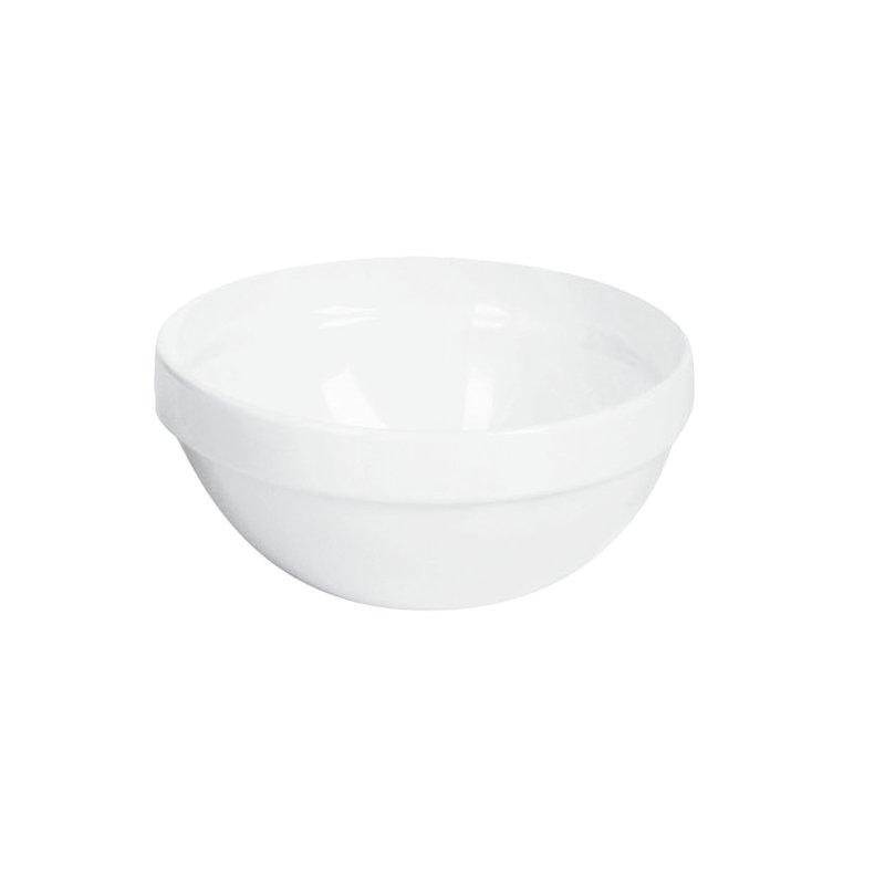 Round bowl - Italian Buffet