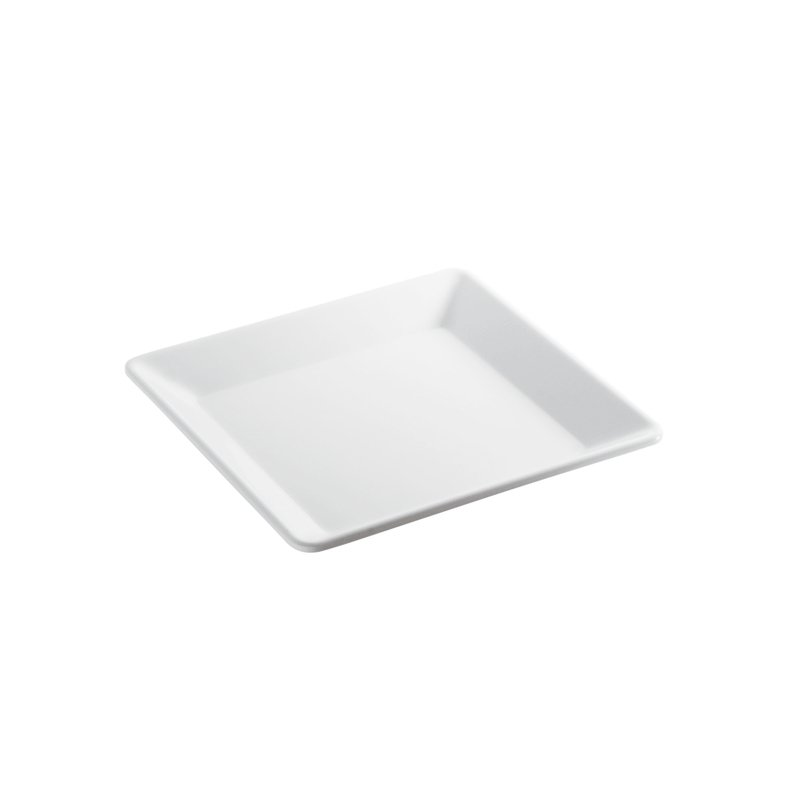 Square tray - Appetizers