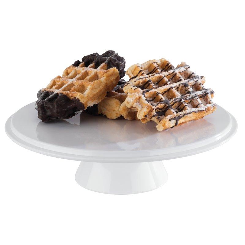 Alzata dolci - Appetizers