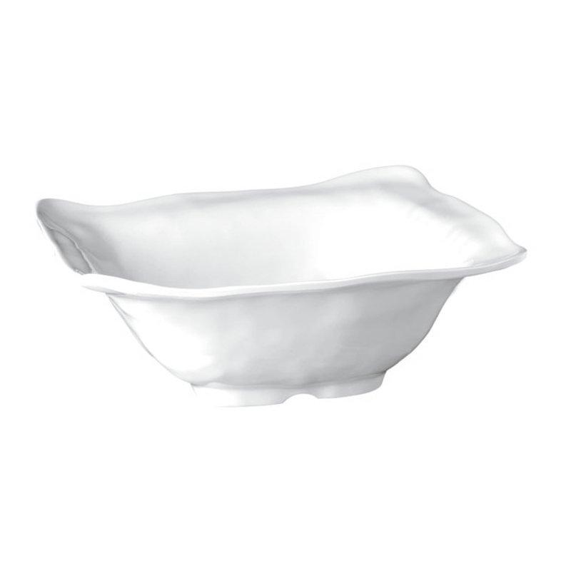 Bowl - Bar