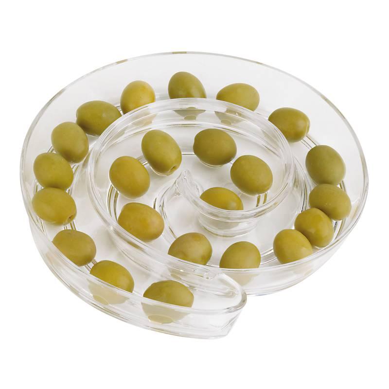Portasalatini - Appetizers