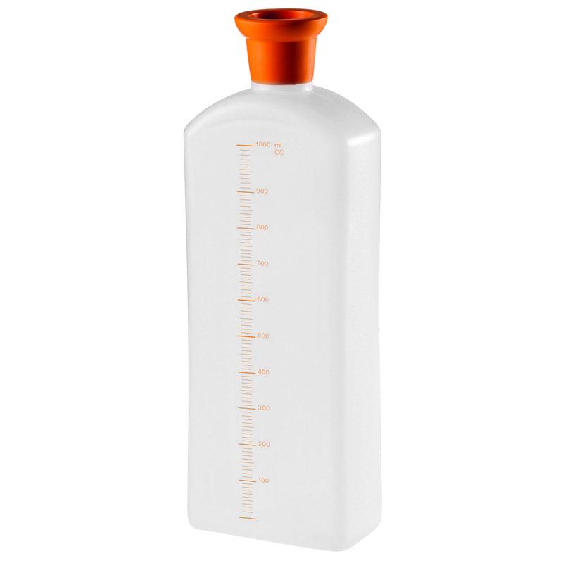 Bottiglia per bagne - Utensili pasticceria
