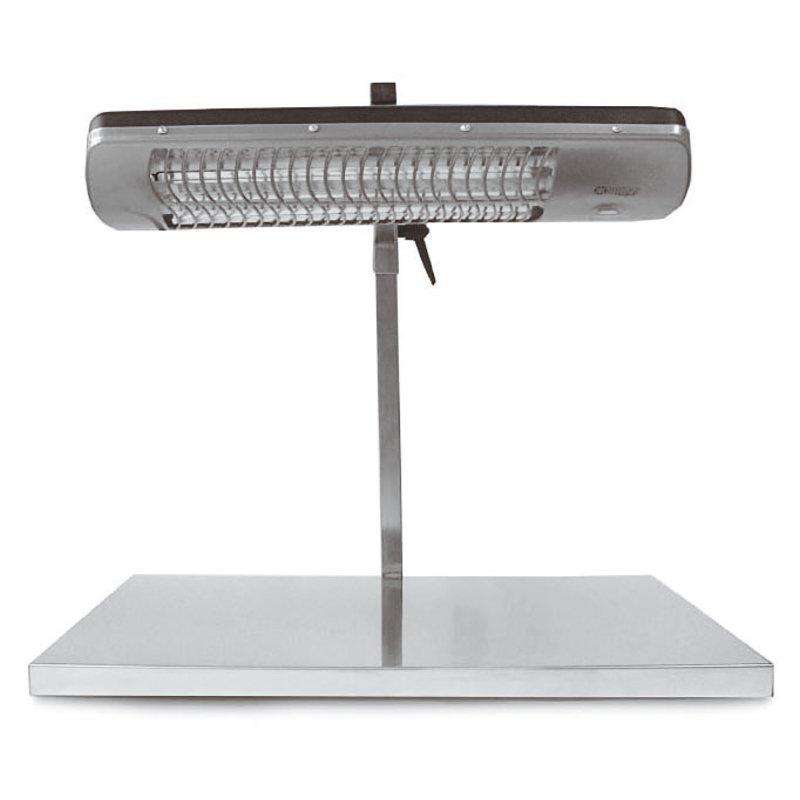 Lampada zucchero - Apparecchi elettrici