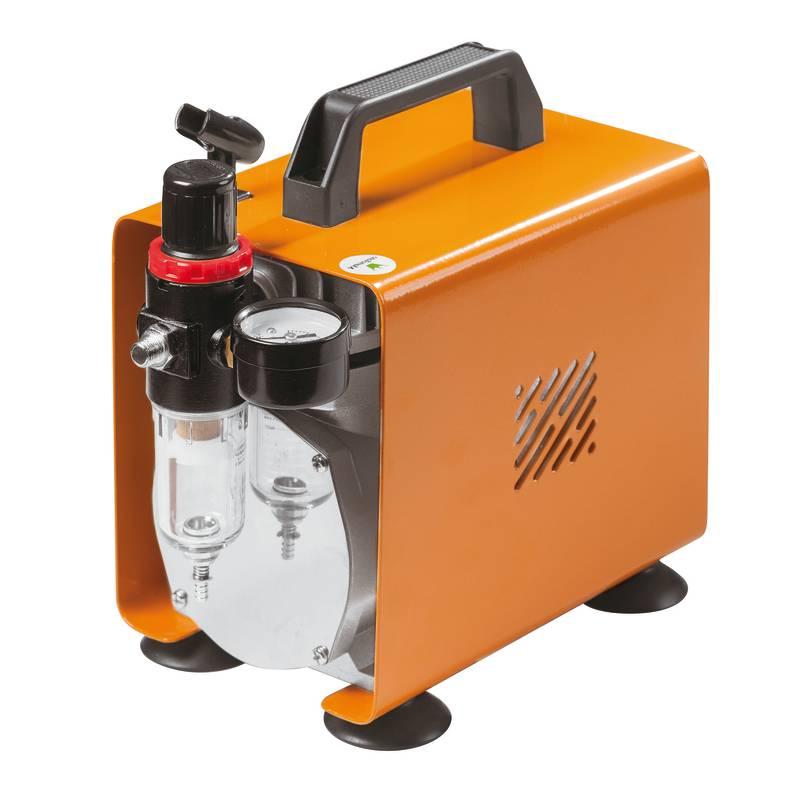 Compressore per penna aerografa - Utensili pasticceria