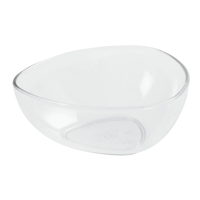 Small bowl, 100 pcs - Bar & ice cream