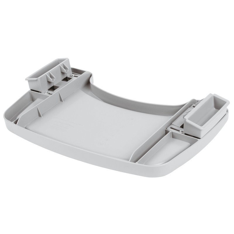 Sturday chair tray - Baby safe